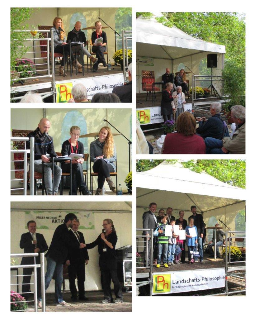 Neckar-Erinnerungen FOTOS-3-29.09.13-Zuschnitt